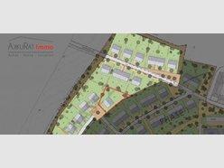 Terrain à vendre à Baschleiden - Réf. 4995708