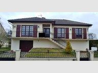 Maison à vendre F6 à Stenay - Réf. 6175356