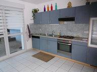 Maison à louer à Kembs - Réf. 4999804