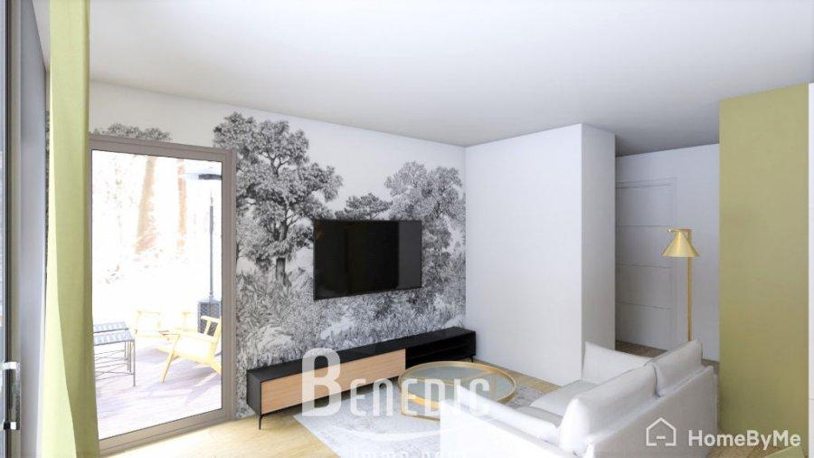 acheter programme neuf 0 pièce 42.77 à 66.91 m² longeville-lès-metz photo 2