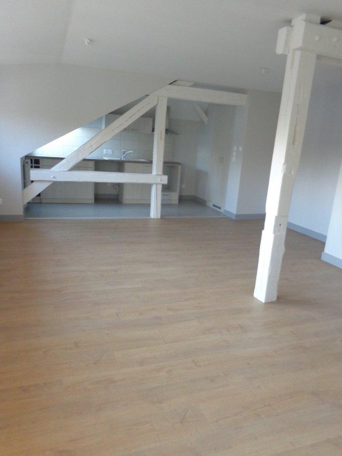 louer appartement 4 pièces 63 m² metz photo 3