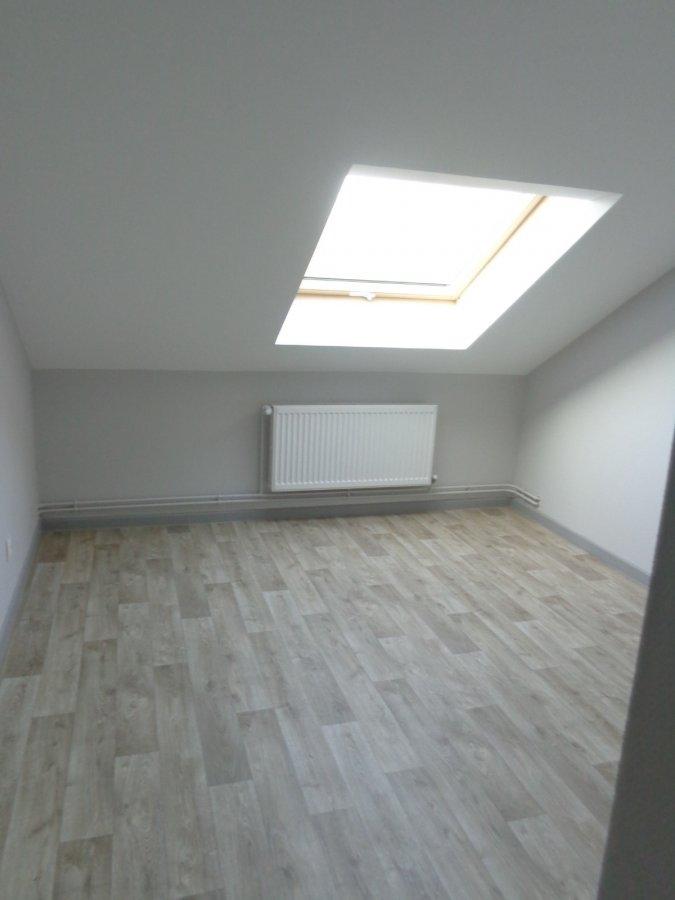 louer appartement 4 pièces 63 m² metz photo 4