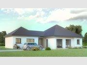 Modèle de maison à vendre F6 à  (FR) - Réf. 3697276