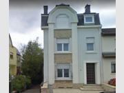 Bureau à louer à Steinfort - Réf. 5872252