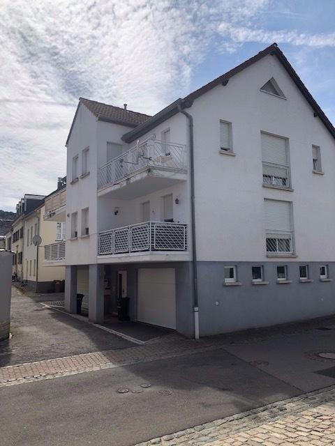 Appartement à vendre 1 chambre à Steinheim