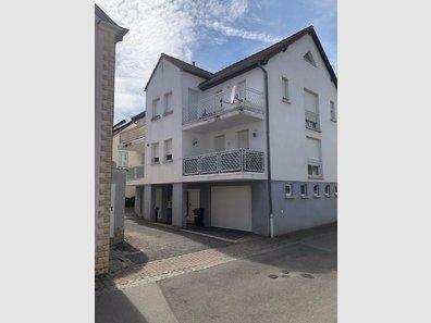 Appartement à vendre 1 Chambre à Steinheim - Réf. 6470268