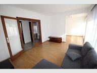 Appartement à louer F2 à Cambrai - Réf. 6543996