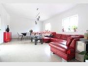Appartement à vendre 3 Chambres à Schieren - Réf. 6879868