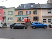 Maison mitoyenne à vendre 2 Chambres à Rodange - Réf. 6158972