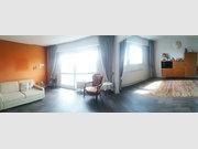 Appartement à vendre F2 à Mulhouse - Réf. 4983676