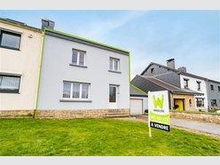 Maison à vendre 3 Chambres à Arlon - Réf. 6298492
