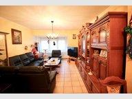 Appartement à vendre 2 Chambres à Esch-sur-Alzette - Réf. 6167420