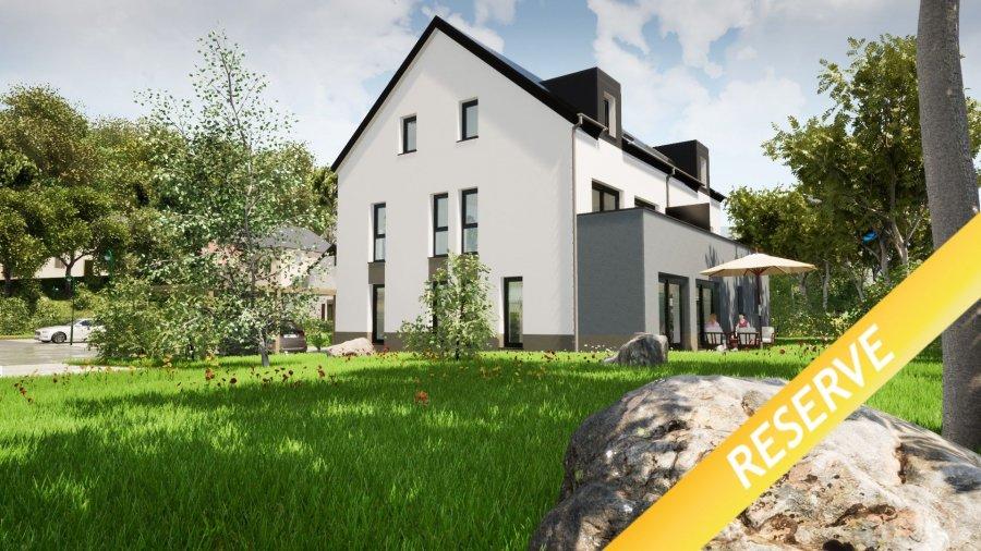 acheter appartement 3 chambres 101 m² putscheid photo 1