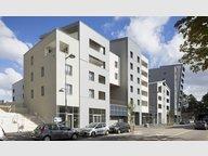 Duplex à vendre F5 à Metz - Réf. 6052732