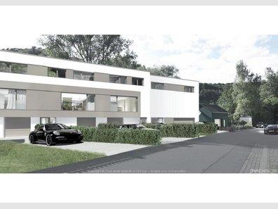 Maison individuelle à vendre 4 Chambres à Kopstal - Réf. 6183804