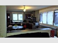 Maison à vendre F4 à Pont-à-Mousson - Réf. 5008252
