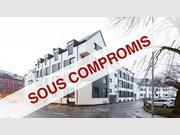 Apartment for sale 2 bedrooms in Dudelange - Ref. 6650748