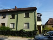 Einfamilienhaus zum Kauf 7 Zimmer in Völklingen - Ref. 6126460