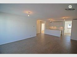 Appartement à louer 2 Chambres à Luxembourg-Beggen - Réf. 5143420