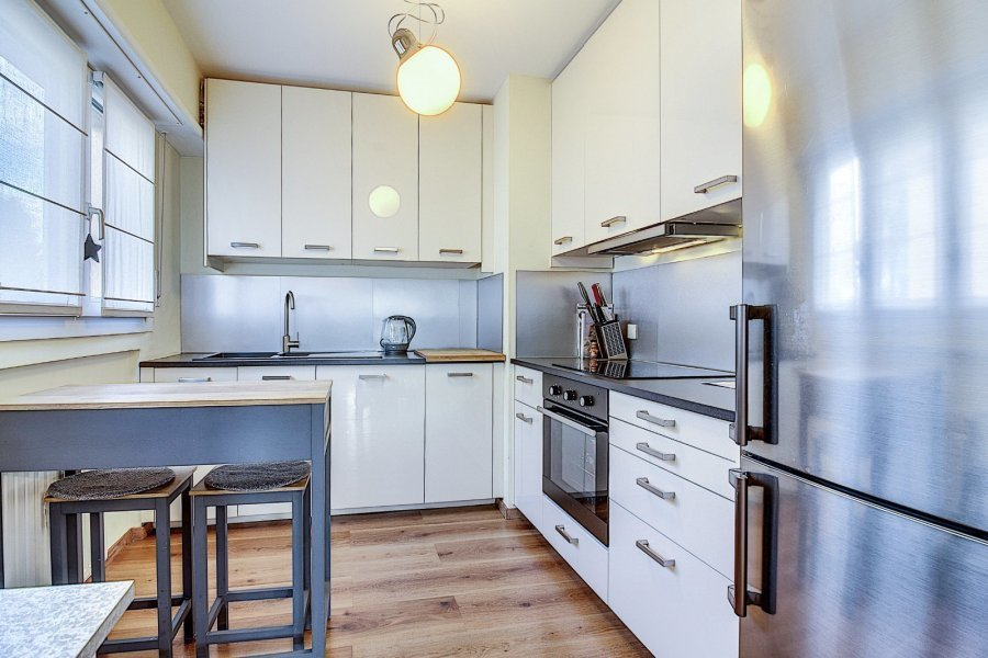 apartment for buy 3 bedrooms 100 m² luxembourg photo 4