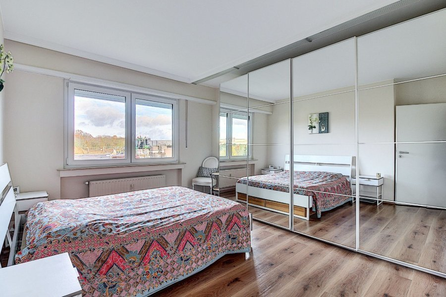 apartment for buy 3 bedrooms 100 m² luxembourg photo 5