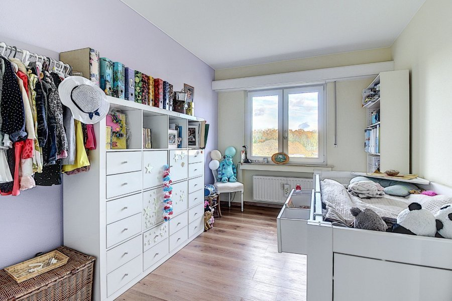 apartment for buy 3 bedrooms 100 m² luxembourg photo 6