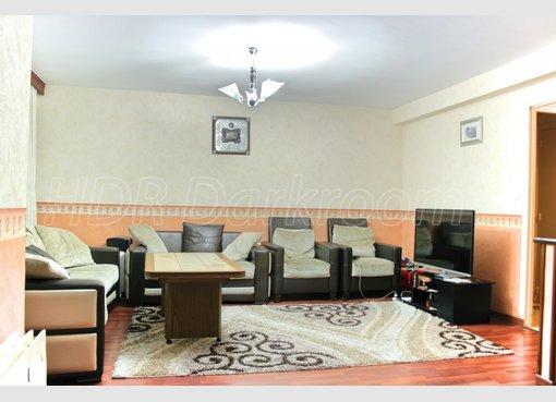vente appartement f4 nancy meurthe et moselle r f 5630844. Black Bedroom Furniture Sets. Home Design Ideas