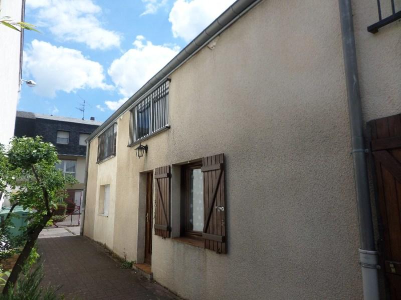 acheter appartement 2 pièces 65 m² jarville-la-malgrange photo 1