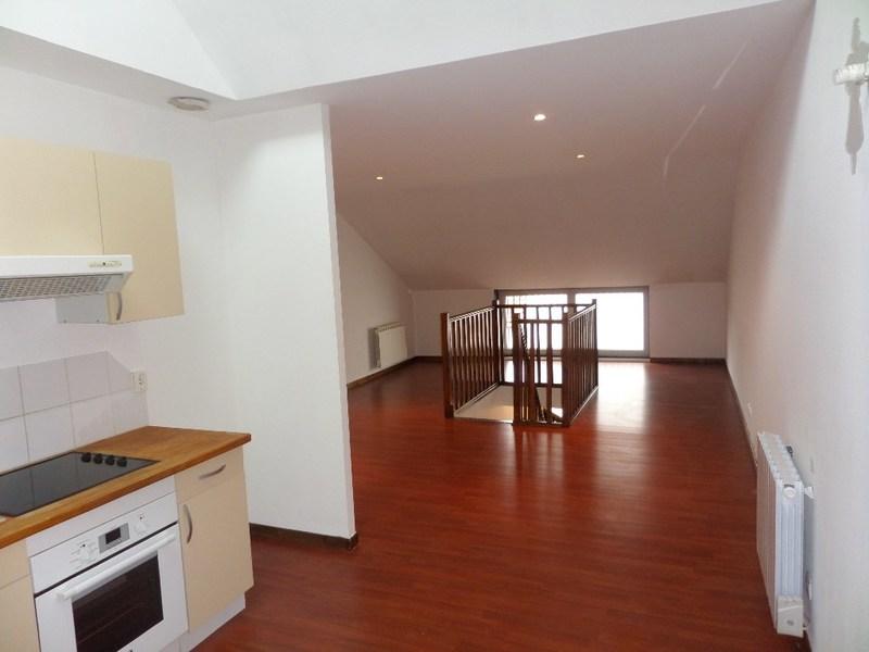 acheter appartement 2 pièces 65 m² jarville-la-malgrange photo 3