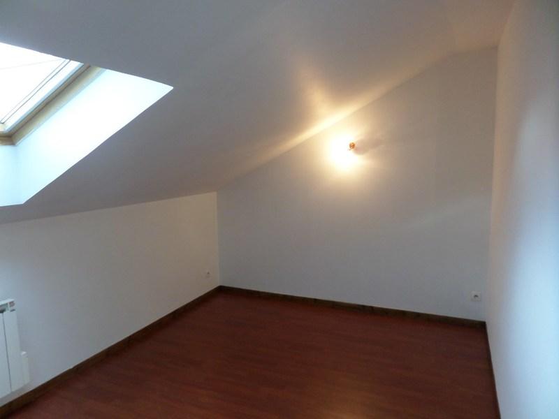 acheter appartement 2 pièces 65 m² jarville-la-malgrange photo 4