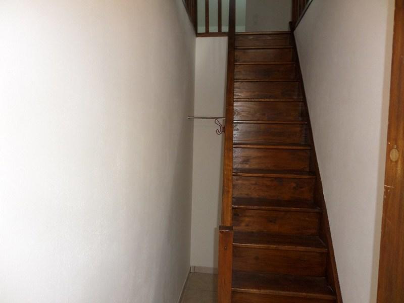 acheter appartement 2 pièces 65 m² jarville-la-malgrange photo 7