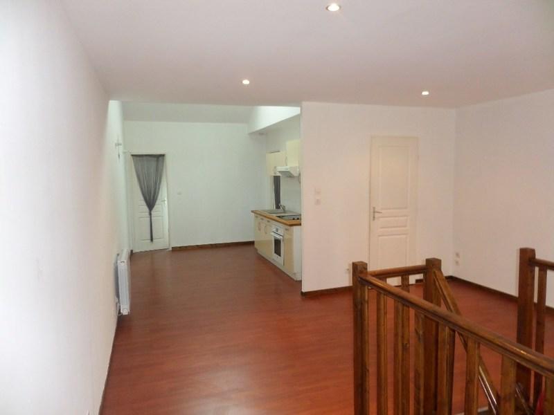 acheter appartement 2 pièces 65 m² jarville-la-malgrange photo 2
