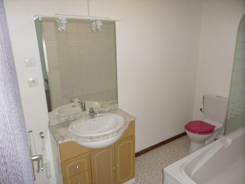 acheter appartement 2 pièces 65 m² jarville-la-malgrange photo 5