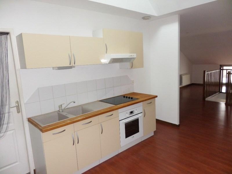 acheter appartement 2 pièces 65 m² jarville-la-malgrange photo 6