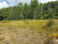 Terrain constructible à vendre à Xertigny - Réf. 6355836