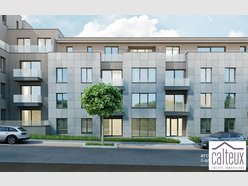 Apartment for sale 1 bedroom in Luxembourg-Cessange - Ref. 6683516