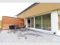 Maison à vendre 3 Chambres à Esch-sur-Sure - Réf. 6814588