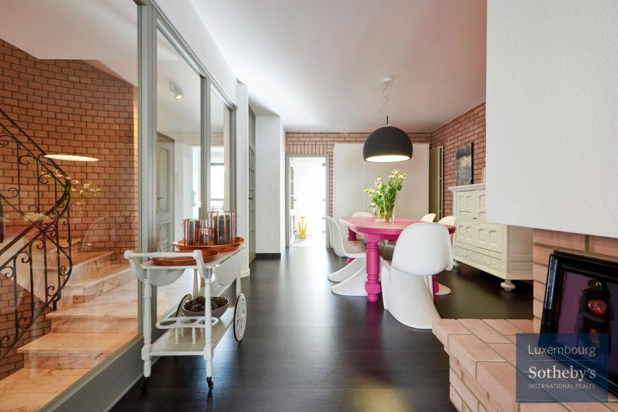 house for buy 5 bedrooms 290 m² luxembourg photo 6