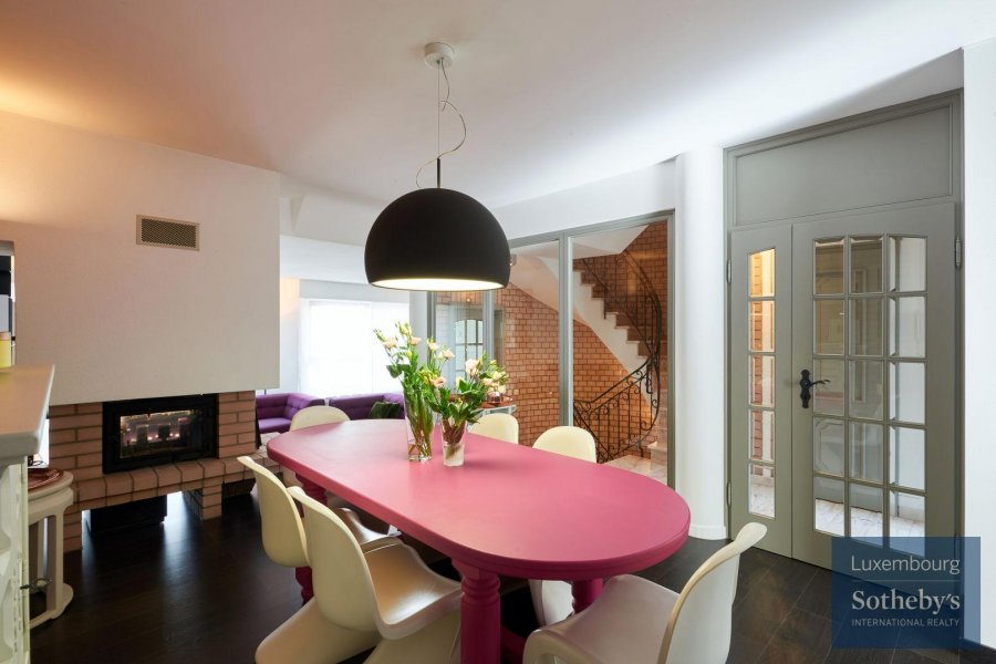 house for buy 5 bedrooms 290 m² luxembourg photo 2