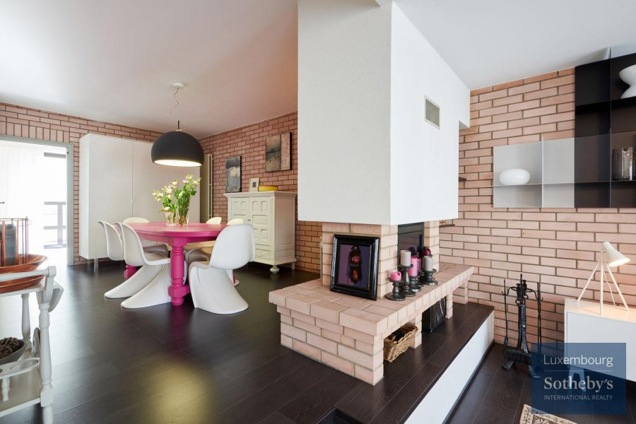 house for buy 5 bedrooms 290 m² luxembourg photo 1