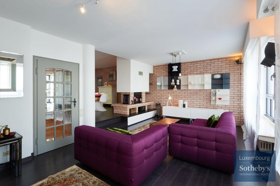 house for buy 5 bedrooms 290 m² luxembourg photo 5