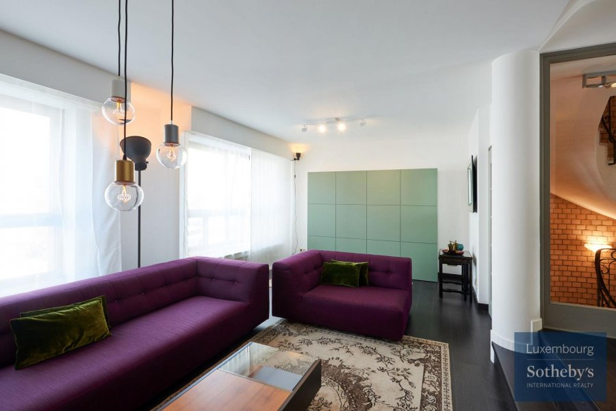 house for buy 5 bedrooms 290 m² luxembourg photo 3