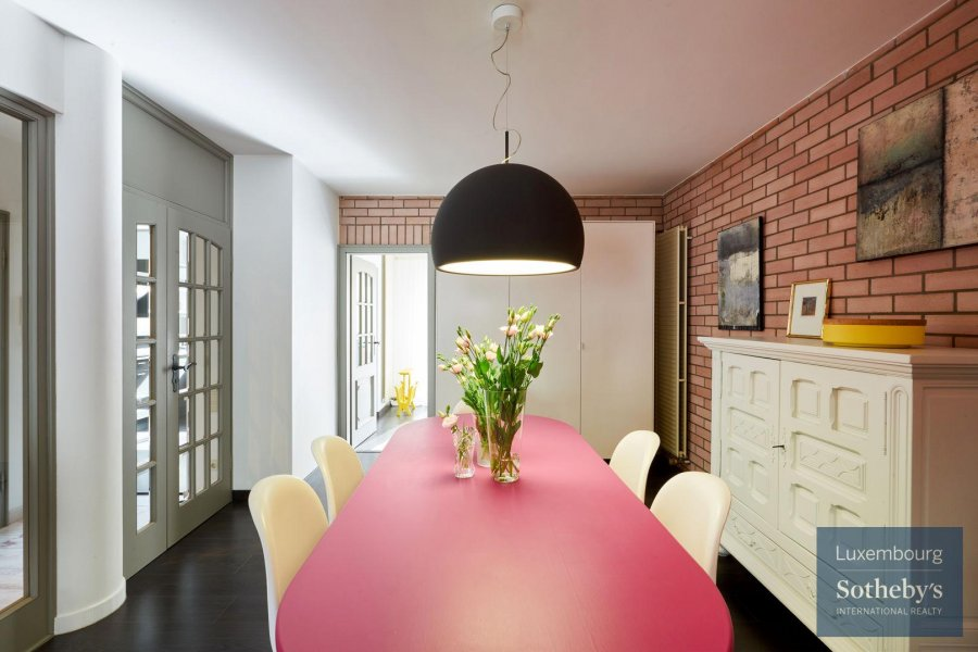 house for buy 5 bedrooms 290 m² luxembourg photo 7