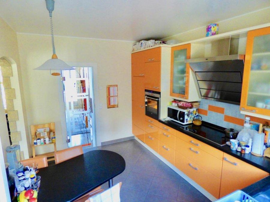 acheter maison mitoyenne 4 chambres 160 m² luxembourg photo 4
