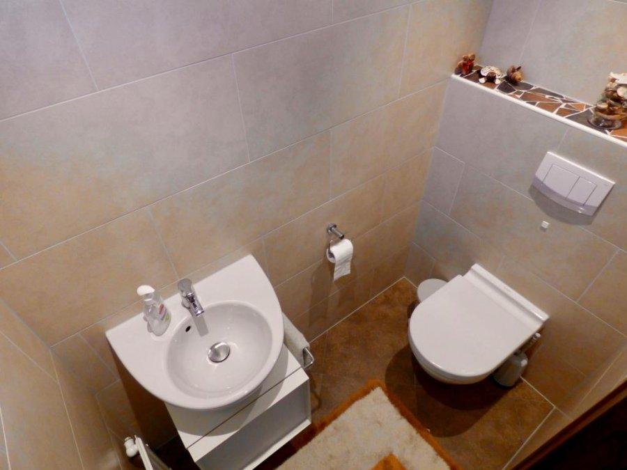 acheter maison mitoyenne 4 chambres 160 m² luxembourg photo 5