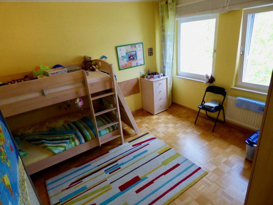 acheter maison mitoyenne 4 chambres 160 m² luxembourg photo 7