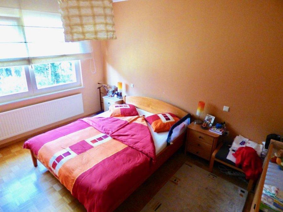 acheter maison mitoyenne 4 chambres 160 m² luxembourg photo 6