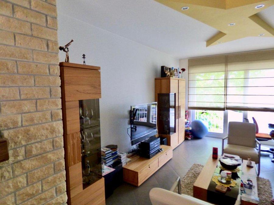 acheter maison mitoyenne 4 chambres 160 m² luxembourg photo 3