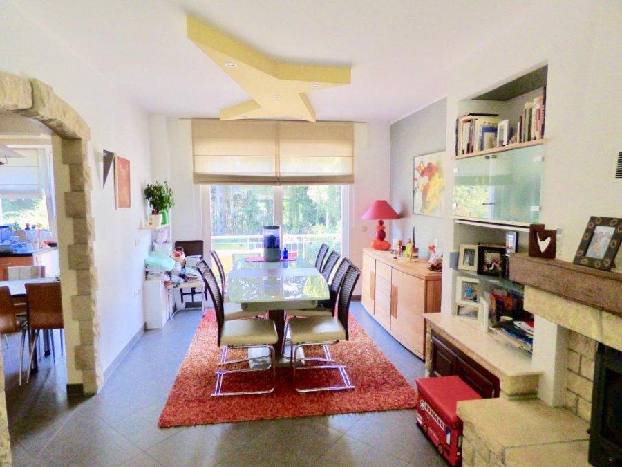 acheter maison mitoyenne 4 chambres 160 m² luxembourg photo 2