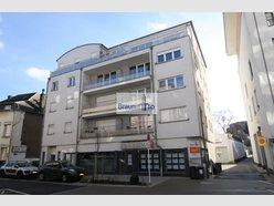 Appartement à louer 2 Chambres à Esch-sur-Alzette - Réf. 7154812